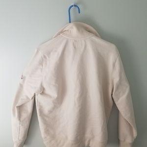 Red Sox  sweatshirt